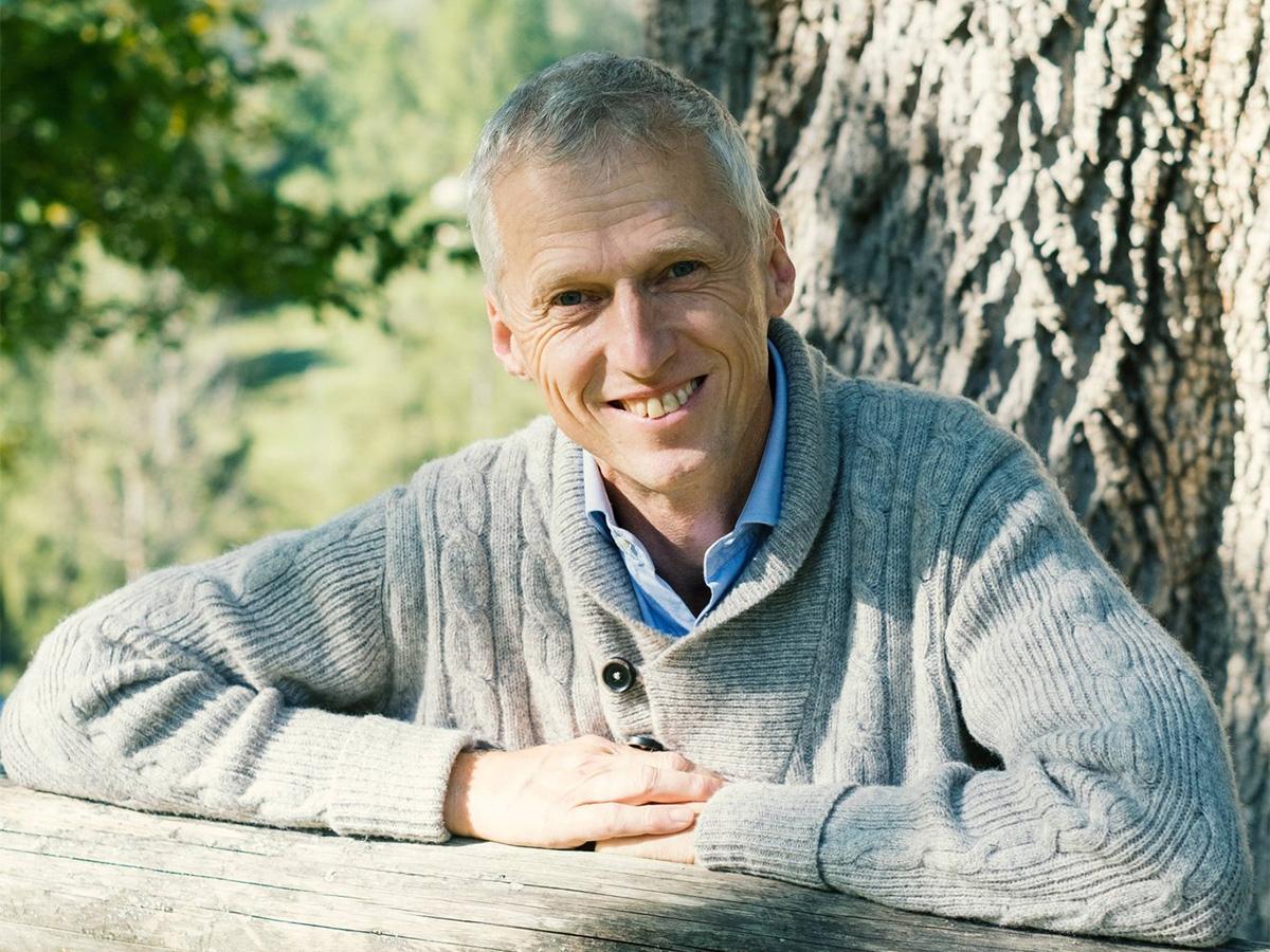 Erwin Thoma Partner Holzbau Eiler