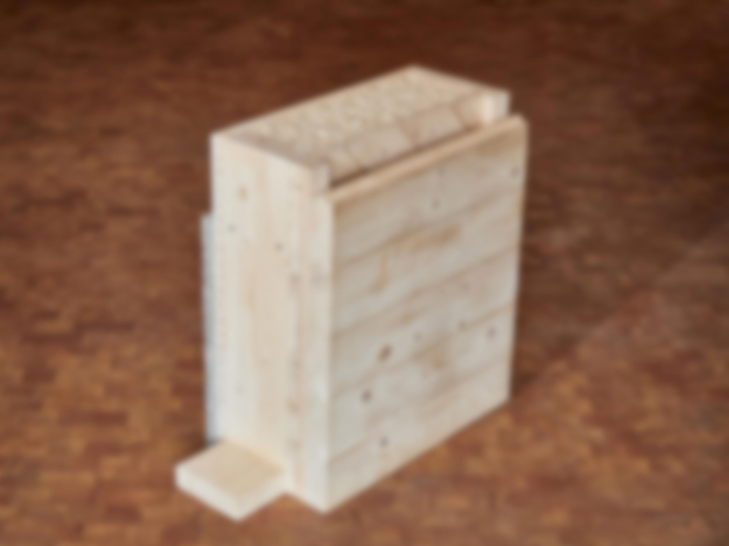 Holzbau Eiler Eiler Haus