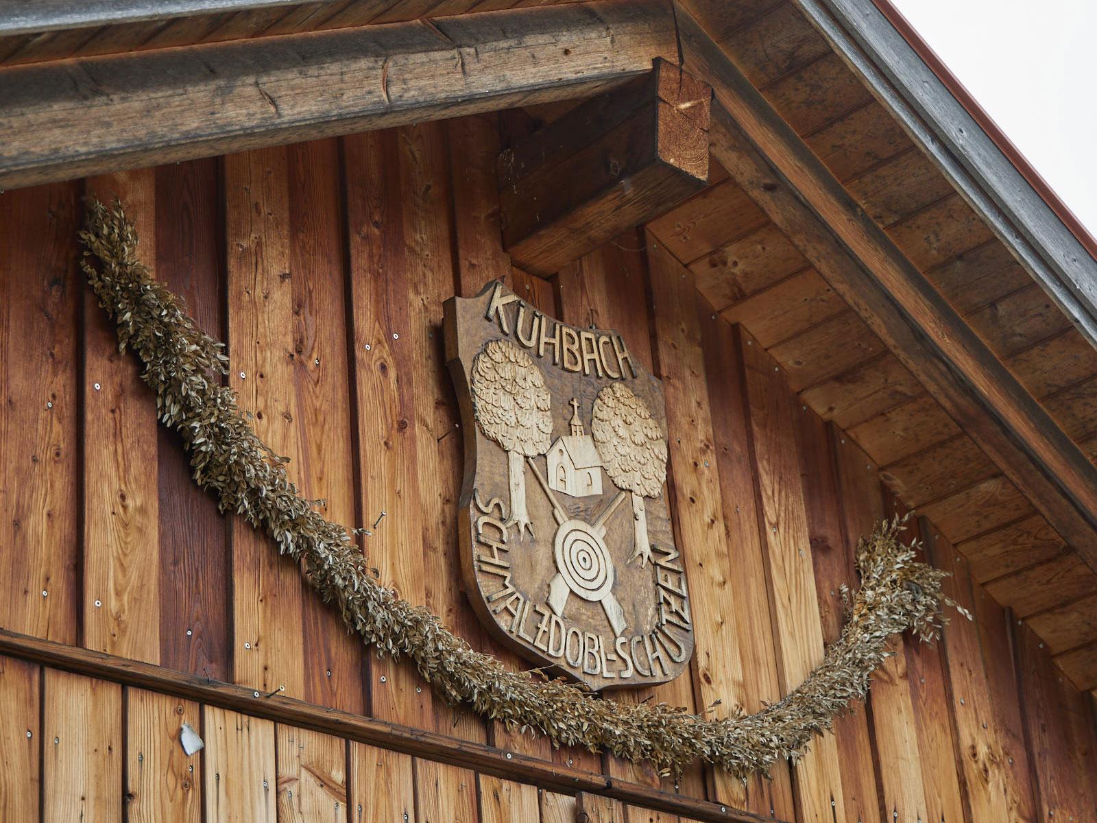 Holzbau Eiler Referenz Holzbau und Zimmerei